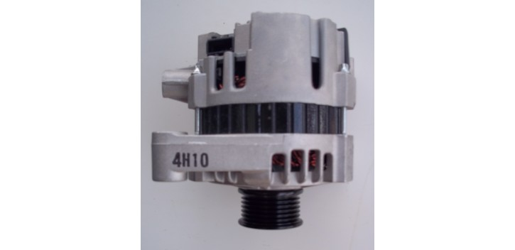 Alternator suzuki forenza 2003-2008 31400-85Z02